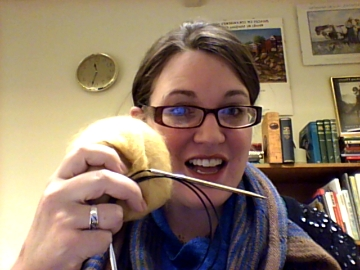 knitting_at_work