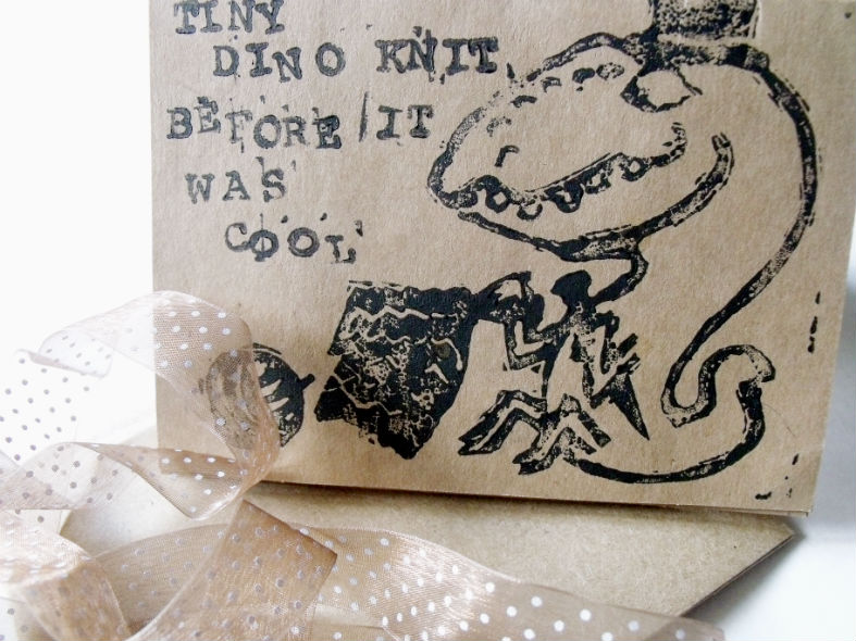 tiny_dino_knit_before_it_was_cool_notecard