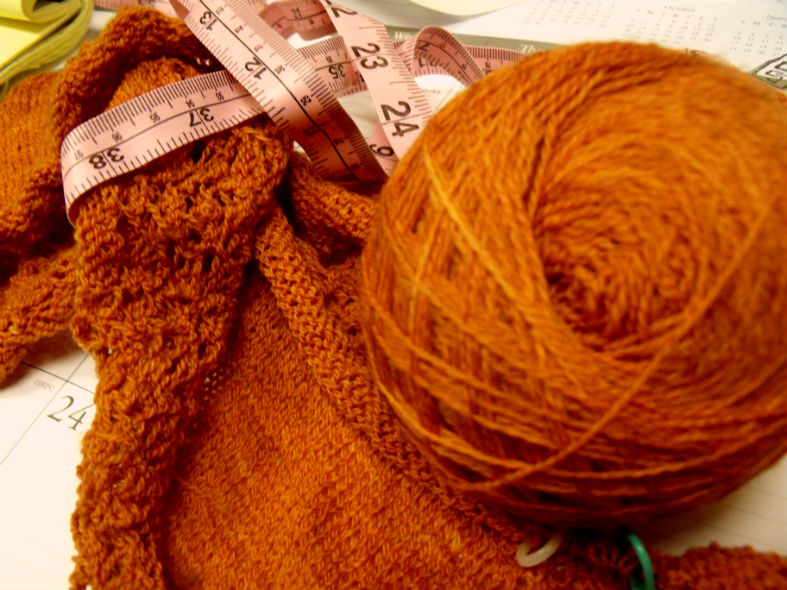 grim_realities_of_a_working_knitter
