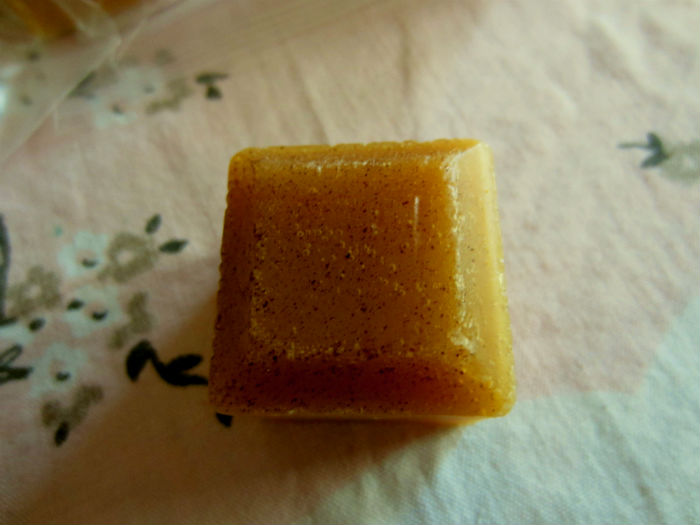 kansas beeswax