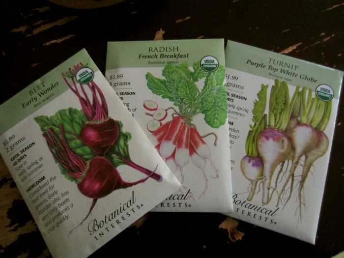 root_vegetable_seeds
